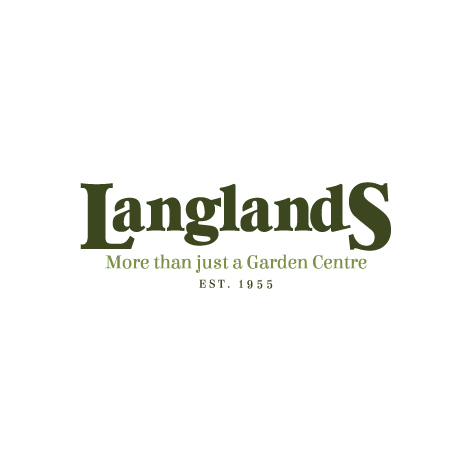 Everlands Frosted Norwich Pine Artificial Christmas Tree