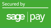 Payments Secured by Sage Pay