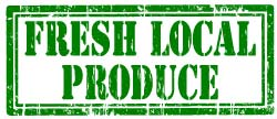 Langlands Are Committed to Sourcing Products Locally